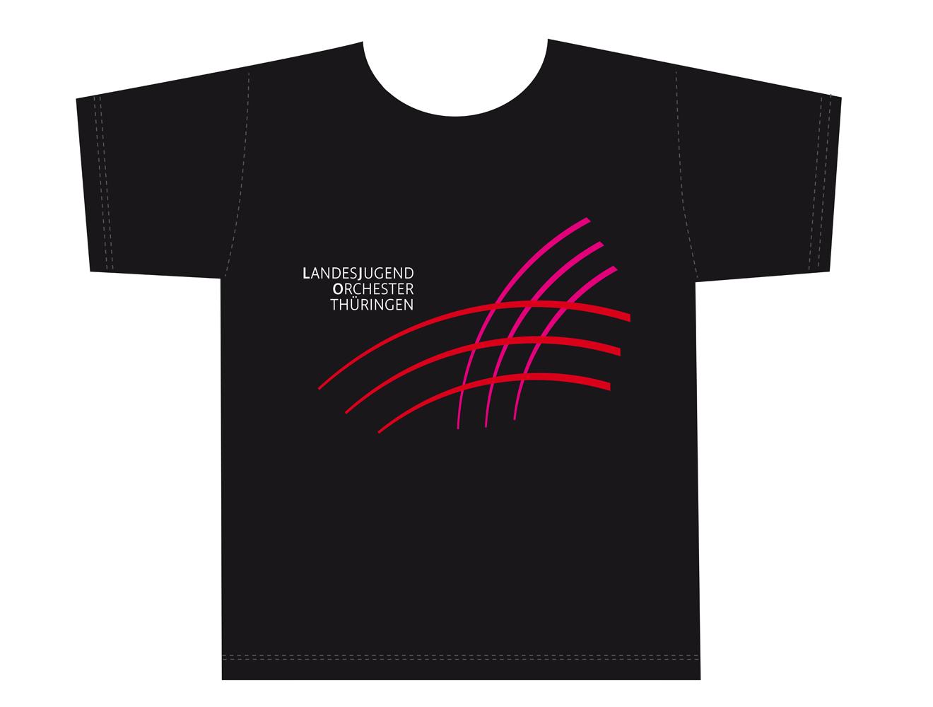 LJO // T-Shirt