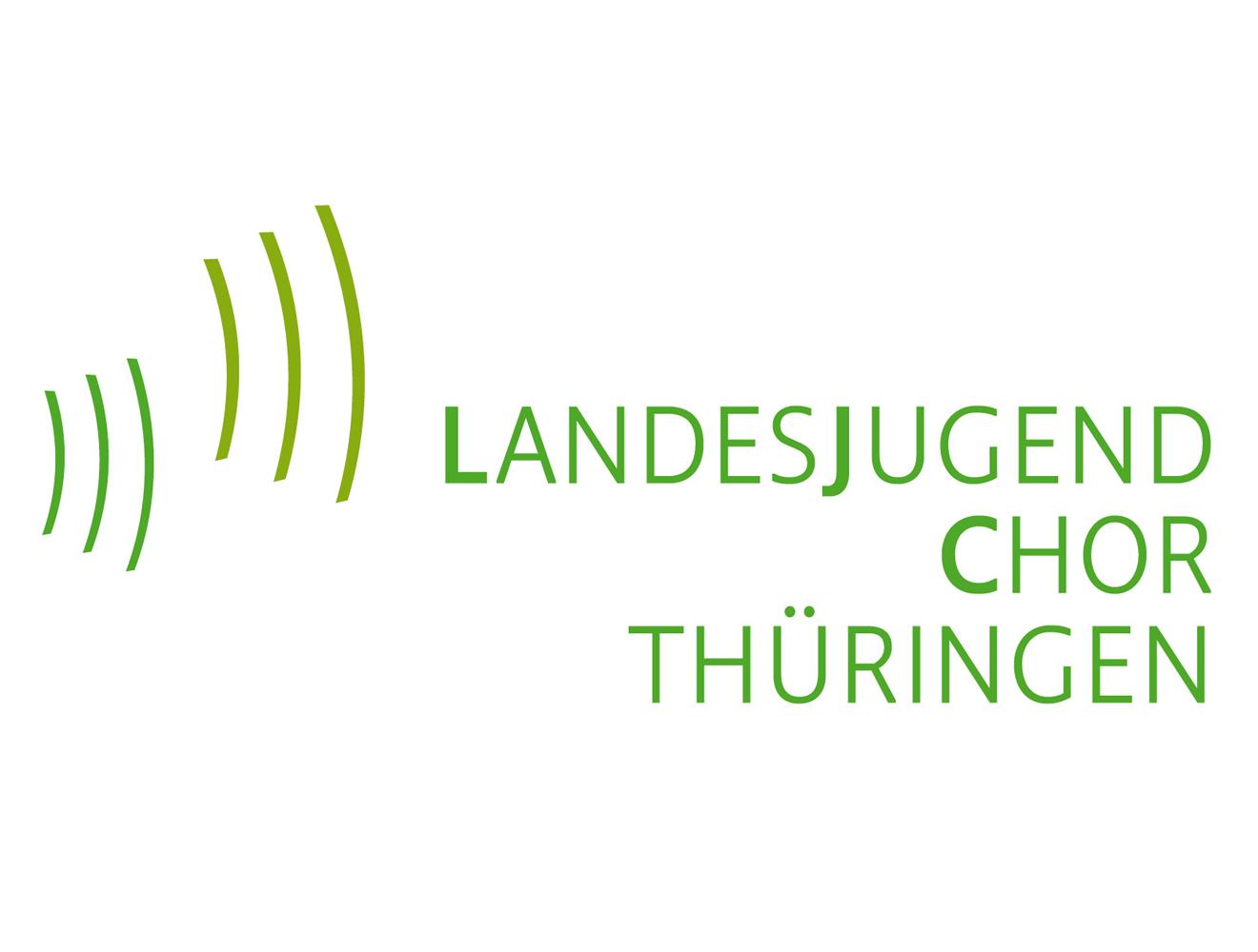 LJC // Logo