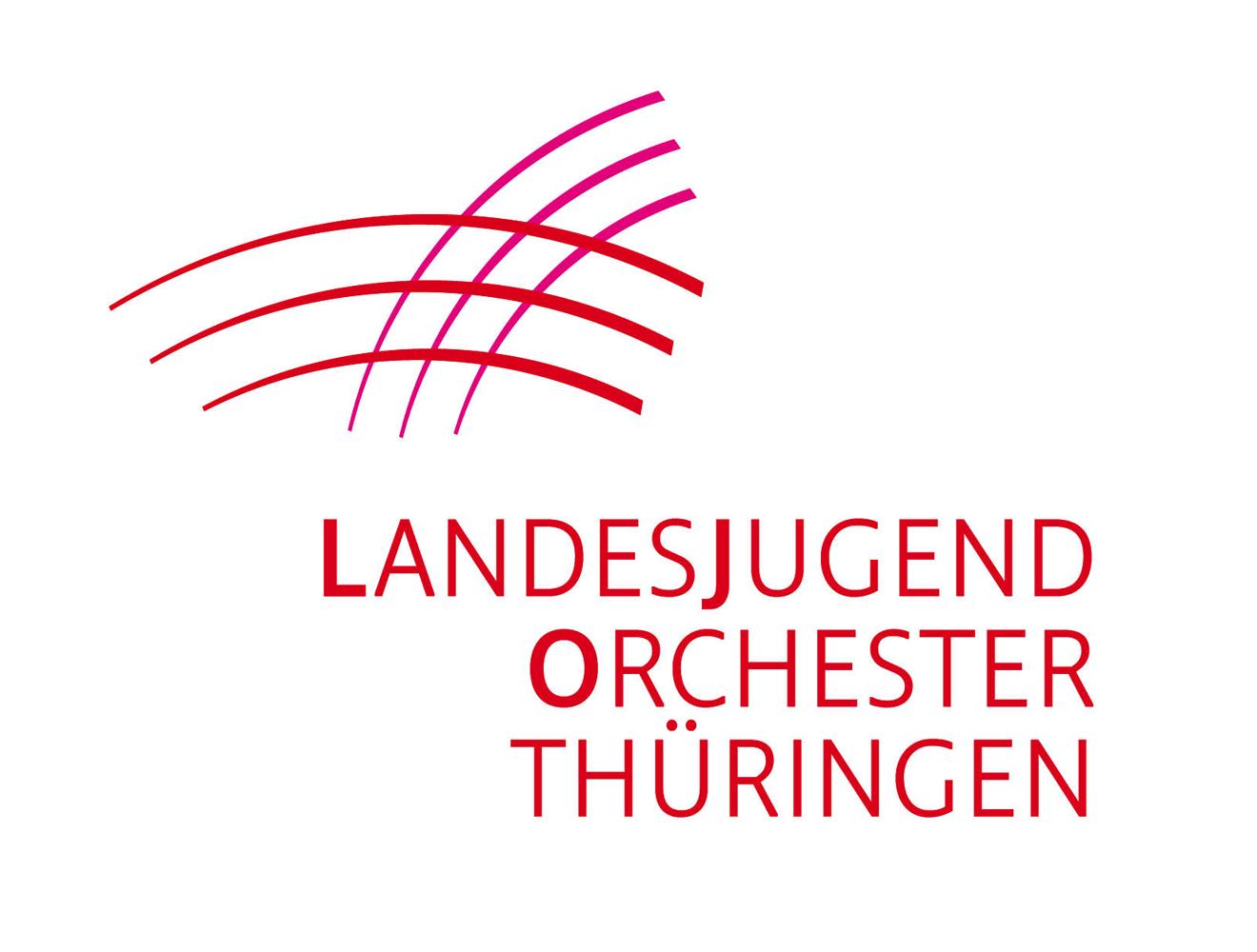 LJO// Logo