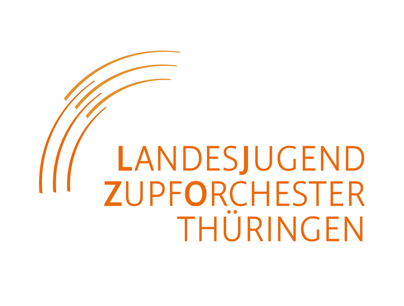 LJZO // Logo