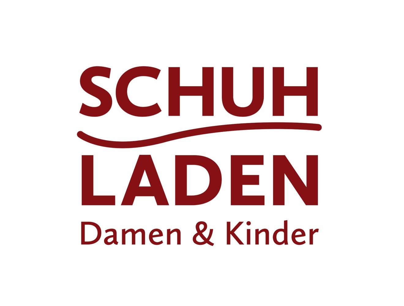 Schuladen // Logo